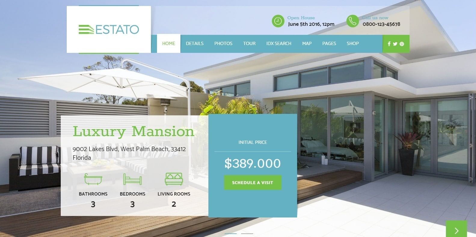 estato-property-management-wordpress-website-template