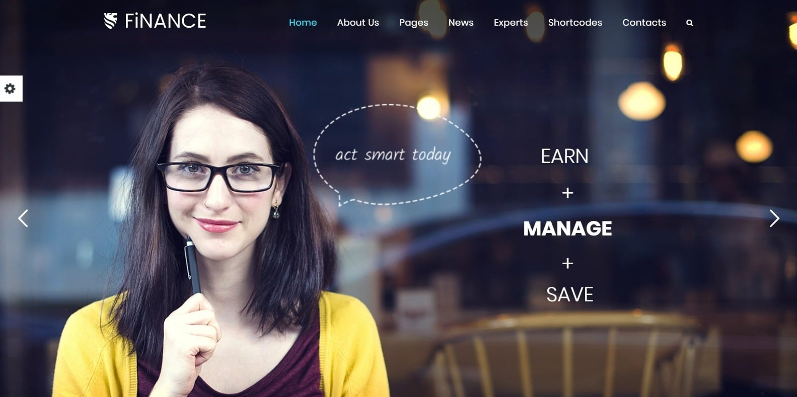 financing--accounting-website-template