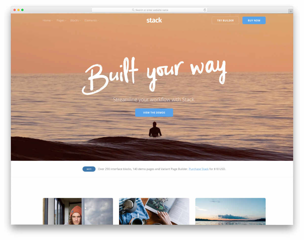 NVU Website Design CSS HTML Editor Creator Editing Web Page Pro Software