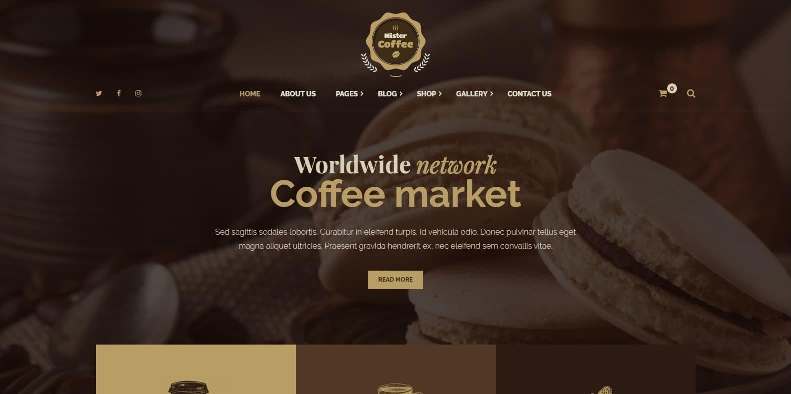 mr-coffee-market-coffee-shop-website-template
