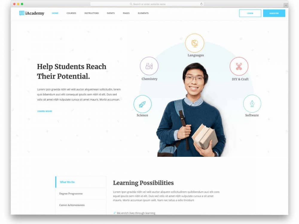 school-management-system-templates-featured-image
