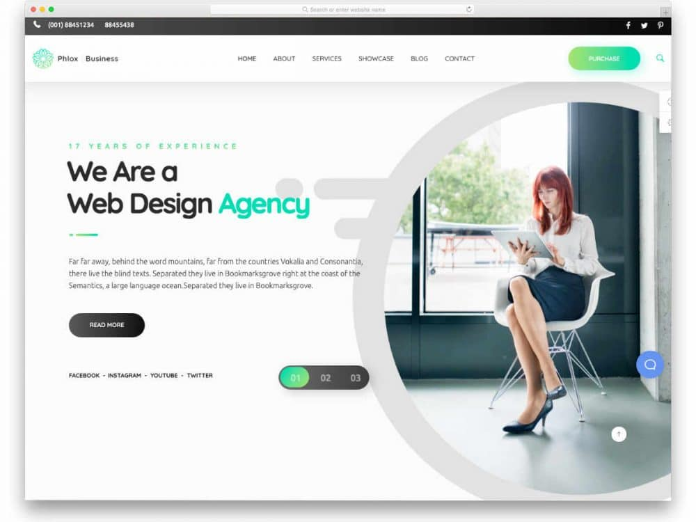 website-header-design-templates-featured-image
