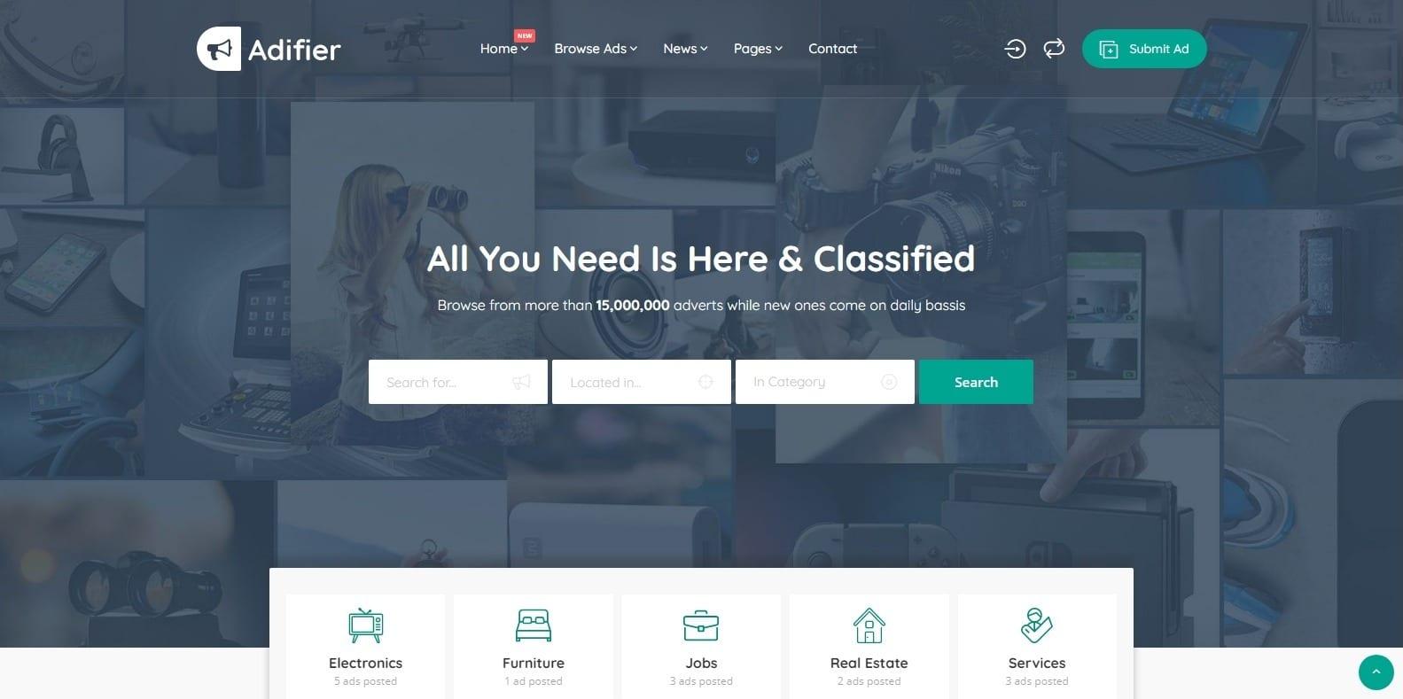 adifier-bidding-website-templates-wordpress
