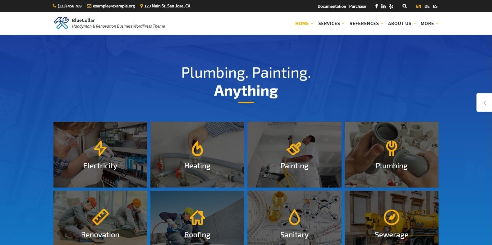 bluecollar-handyman-website-template-wordpress