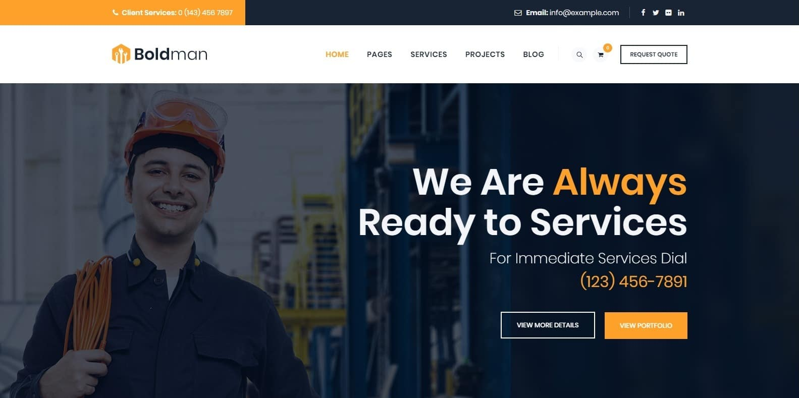 boldman-handyman-website-template-wordpress