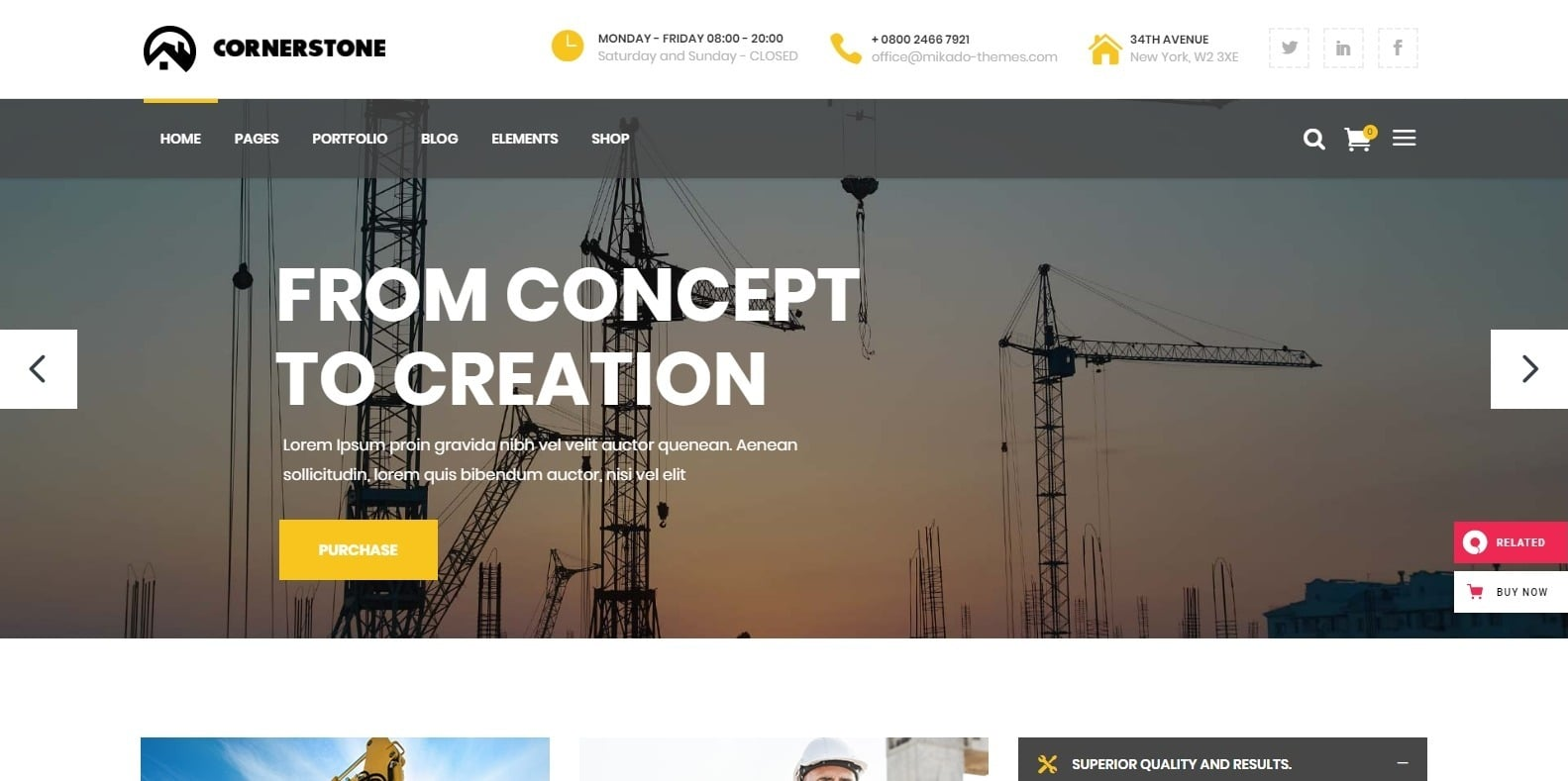 cornerstone-handyman-website-template-wordpress