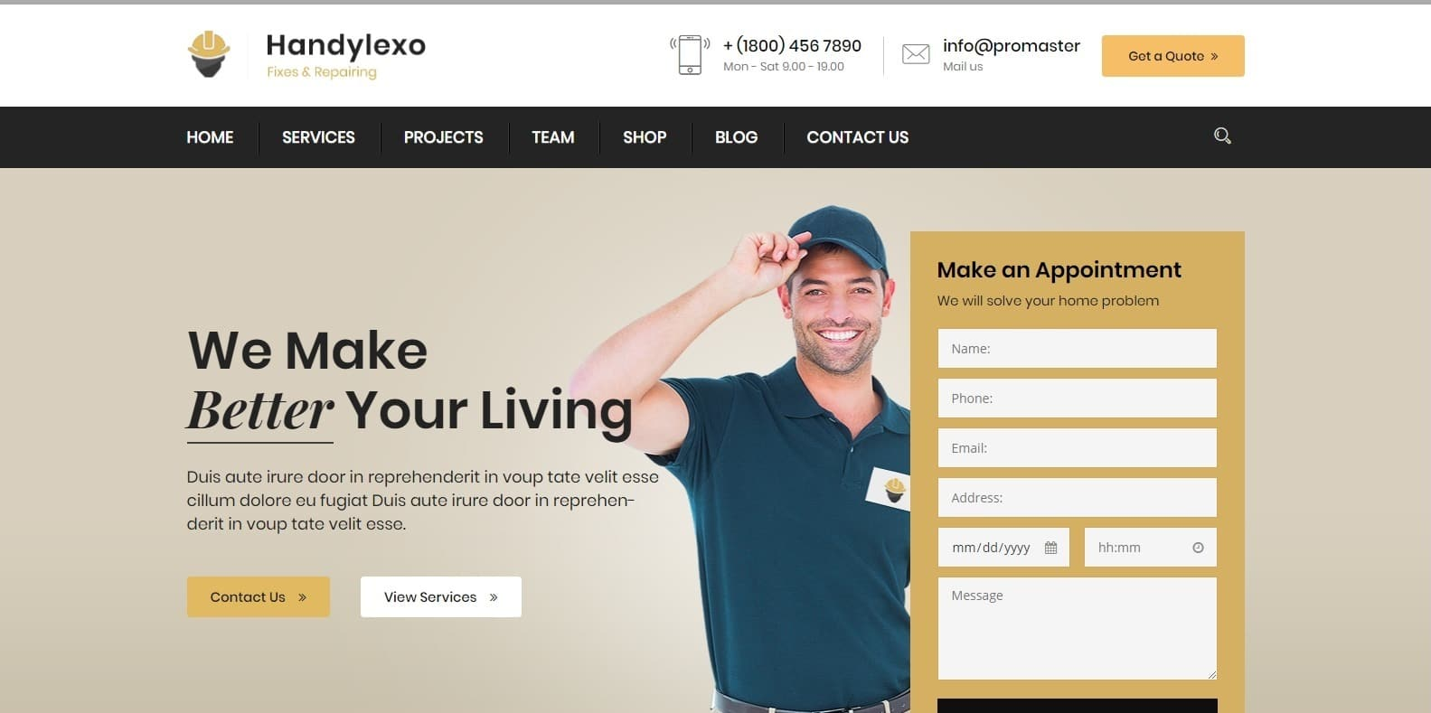handylexo-handyman-website-template-wordpress