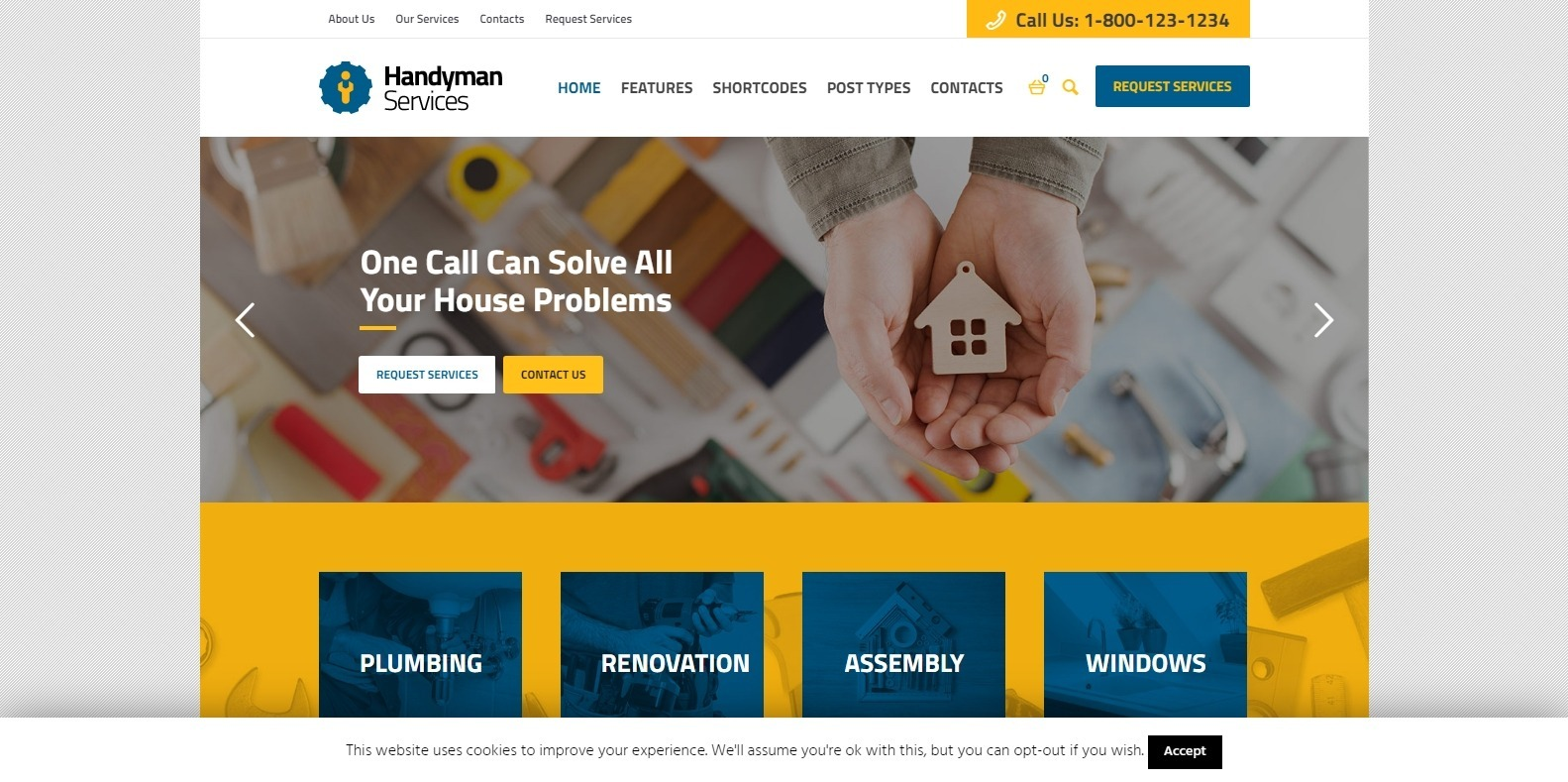 handyman-services-handyman-website-template-wordpress