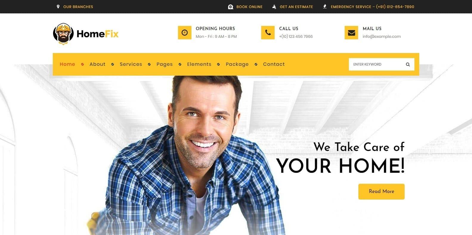 homefix-handyman-website-template-wordpress