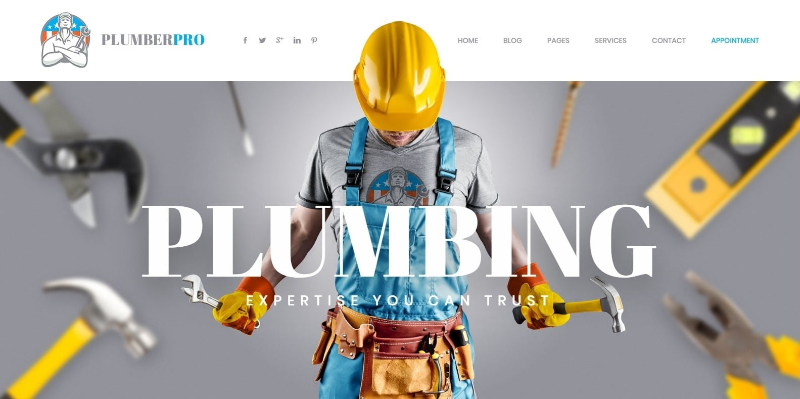 plumberpro-handyman-website-template-wordpress
