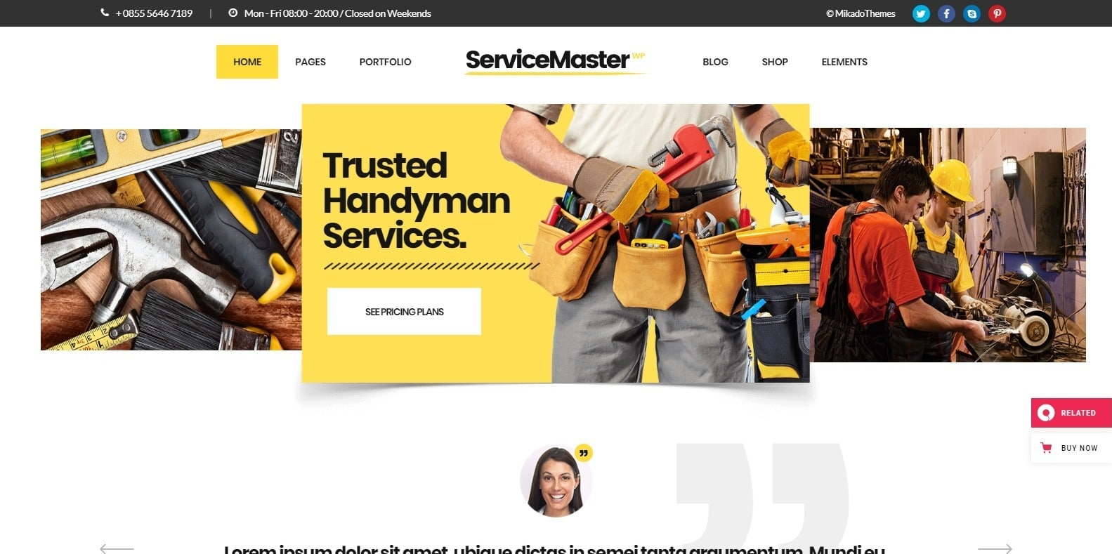 servicemaster-handyman-website-template-wordpress