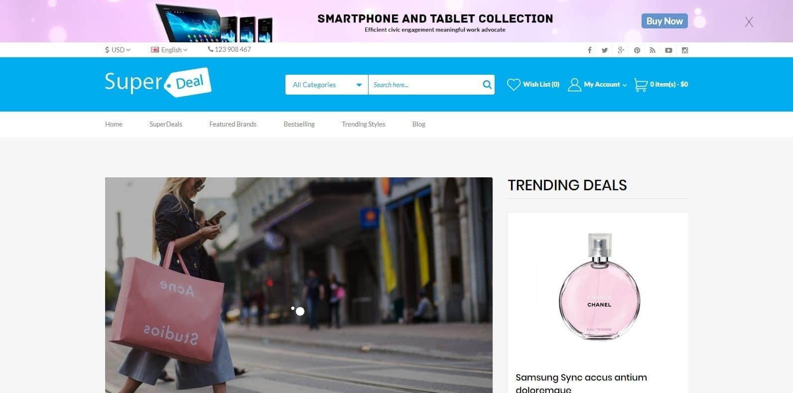 superdealer-auction-website-templates-wordpress