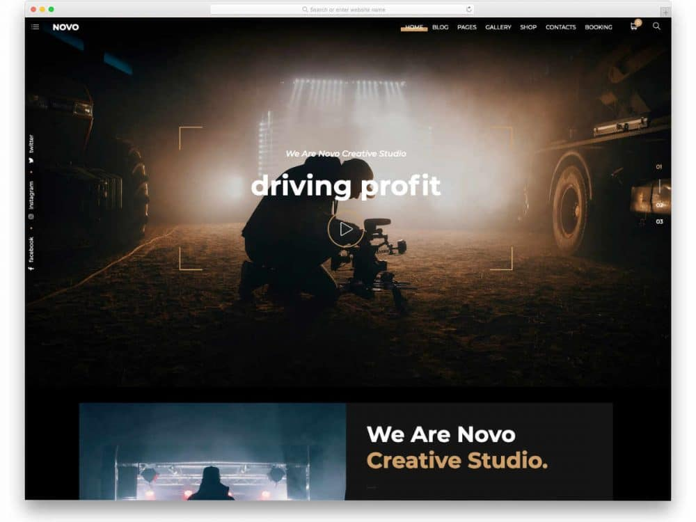videographer-web-templates-featured-image
