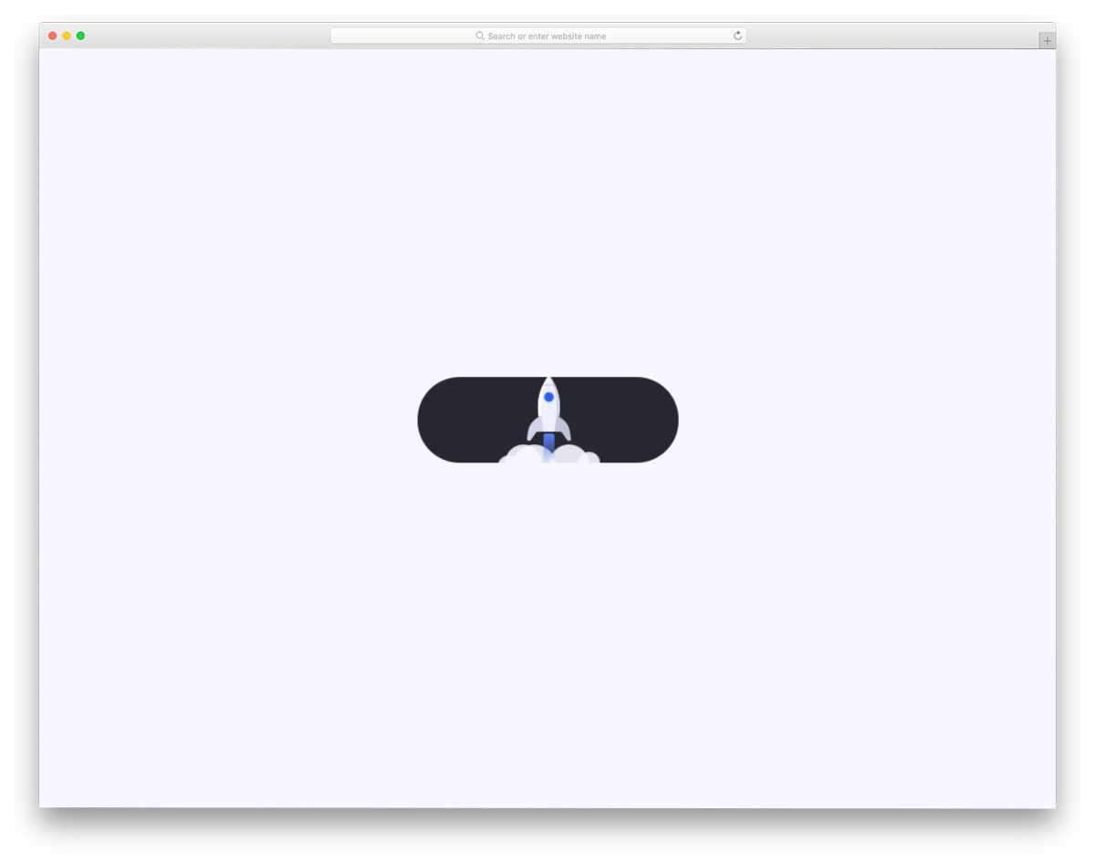 sensible button design concept