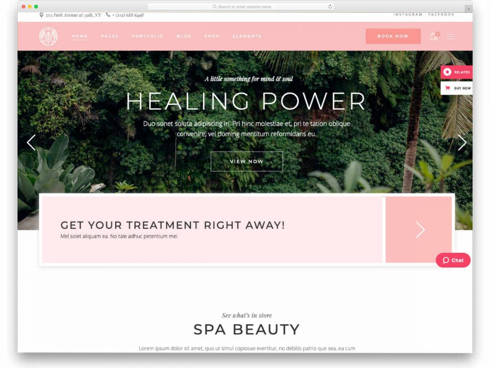 acupuncture-website-templates-featured-image