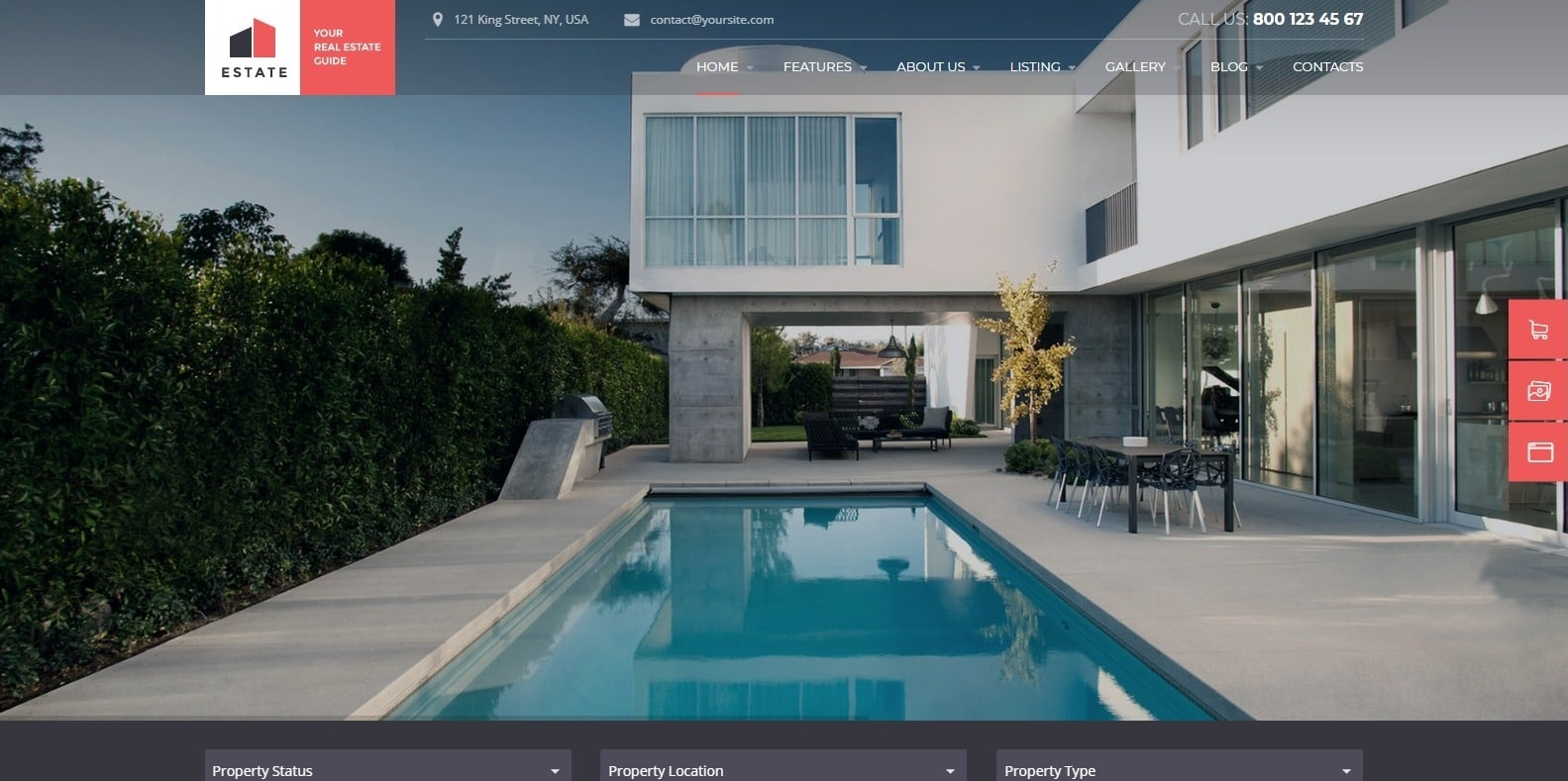 estate-wordpress-mortgage-broker-website-template