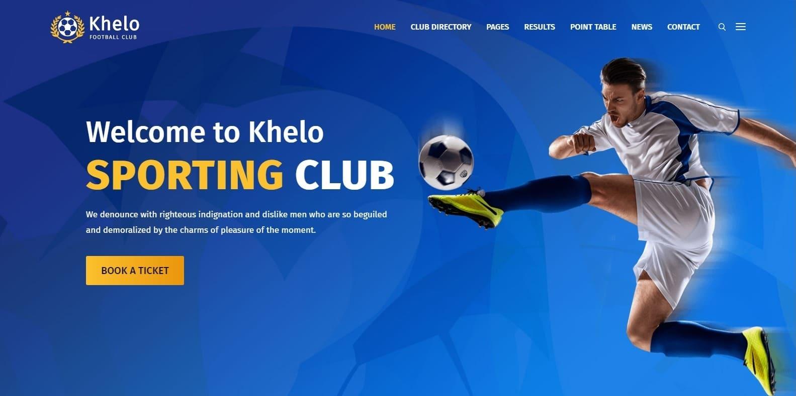 khelo-softball-website-template-wordpress