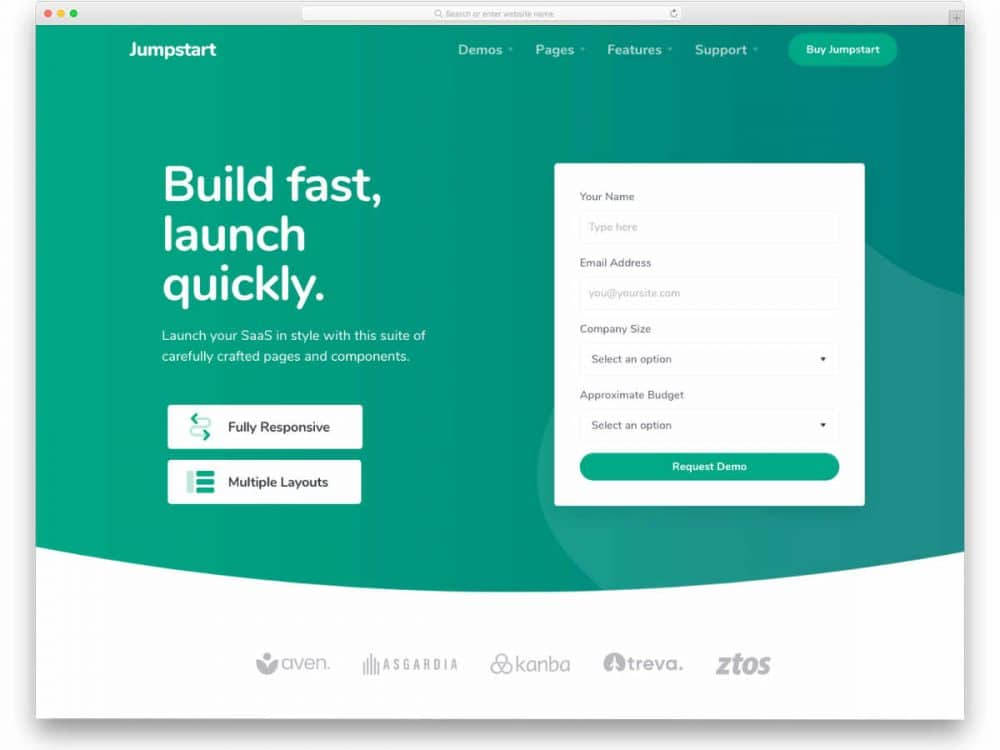 python-website-templates-featured-image