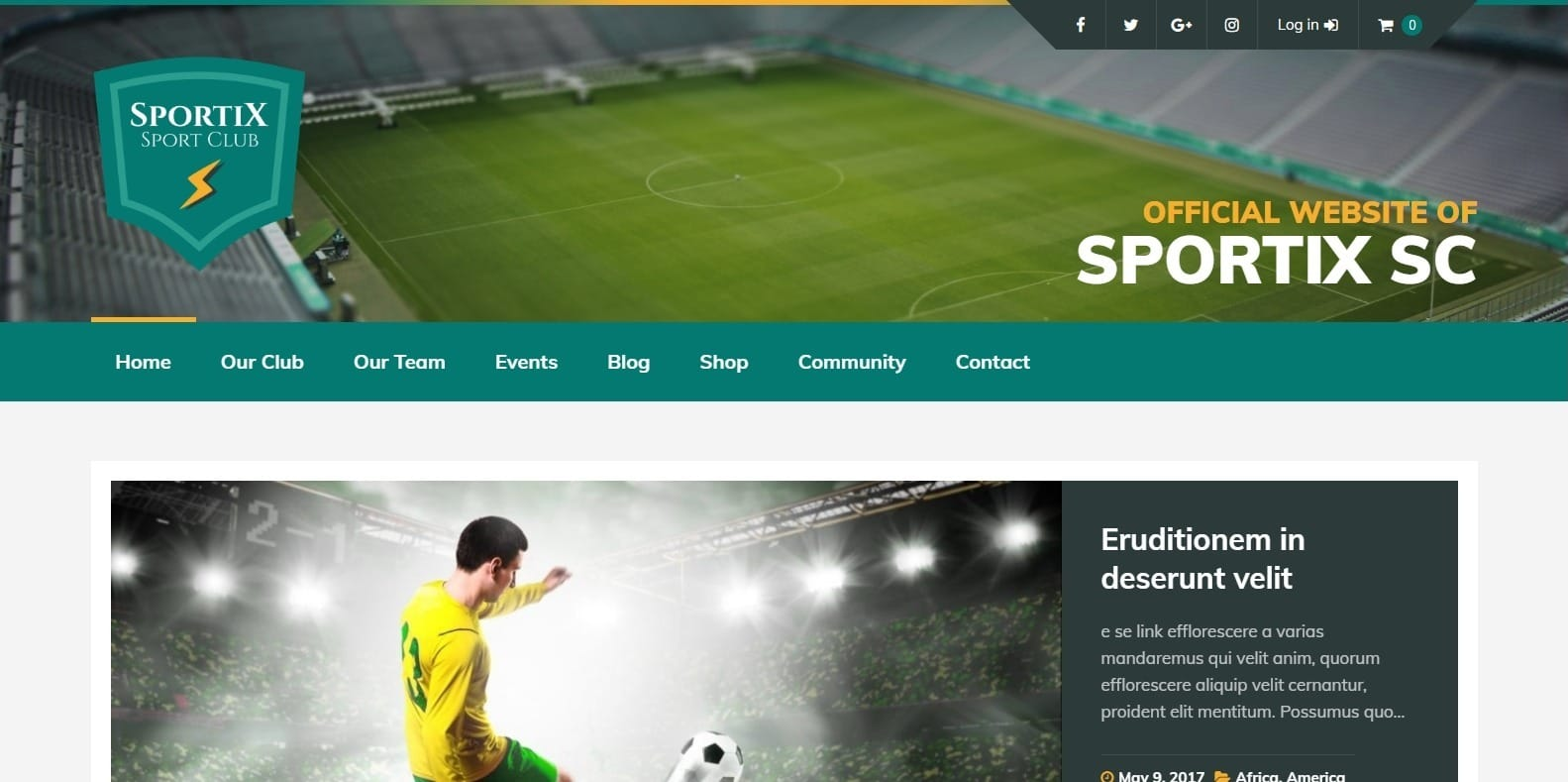 sportix-softball-website-template-wordpress