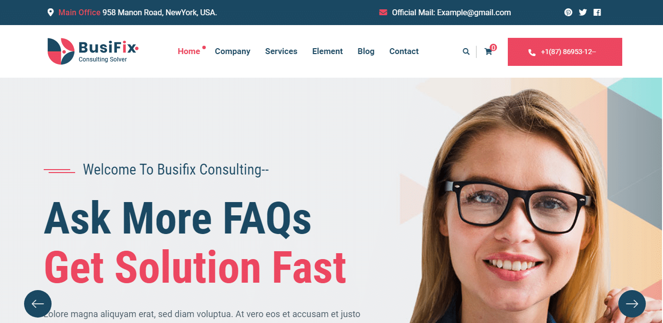 busifix-consulting-website-template