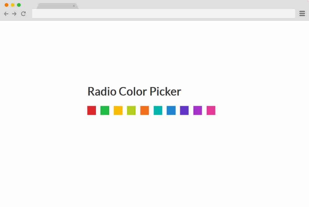 color-picker-css-radio-buttons