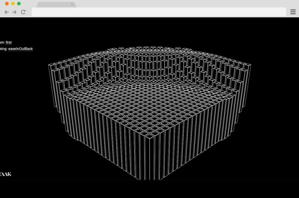 cubic-square-animejs