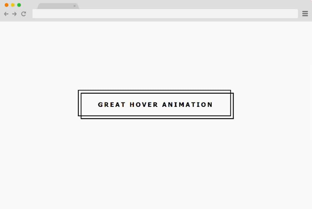 great-hover-button-animation