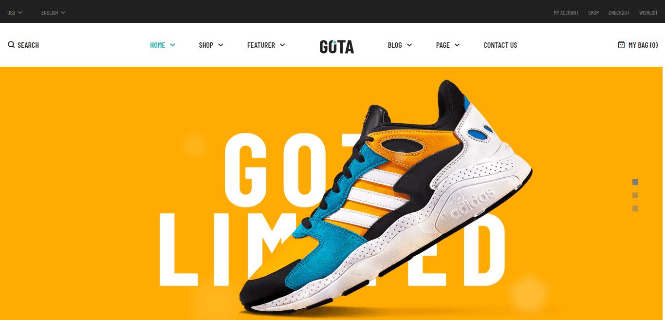 gota-sports-wordpress-website-template