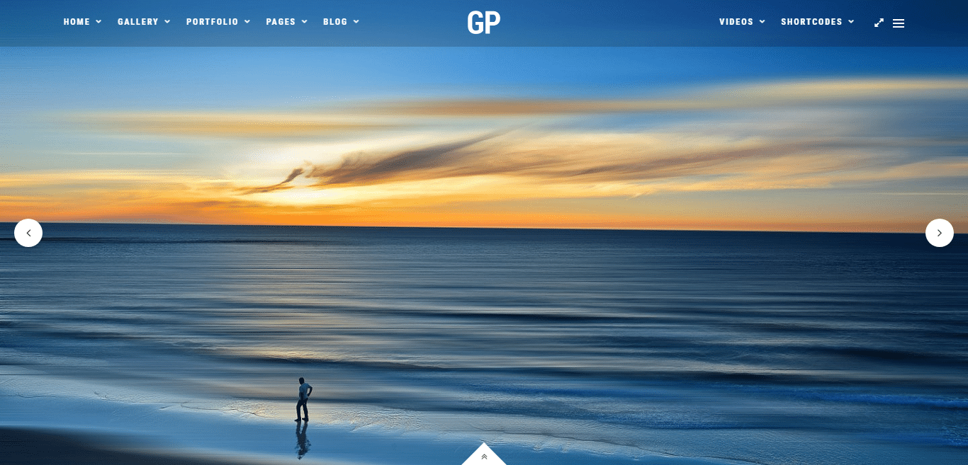 grand-photography-gallery-website-template