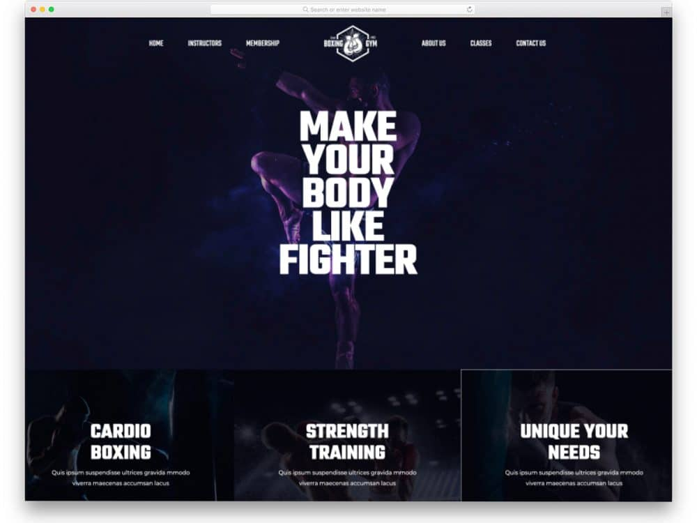 martial-arts-website-templates-featured-image