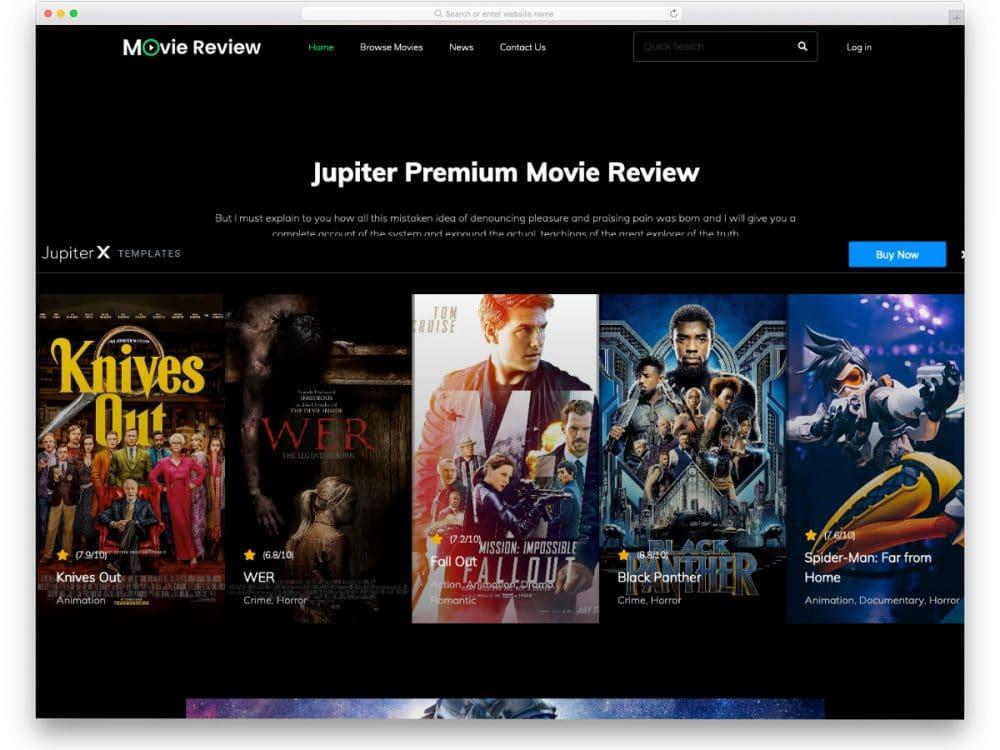 movie-websites-templates-featured-image