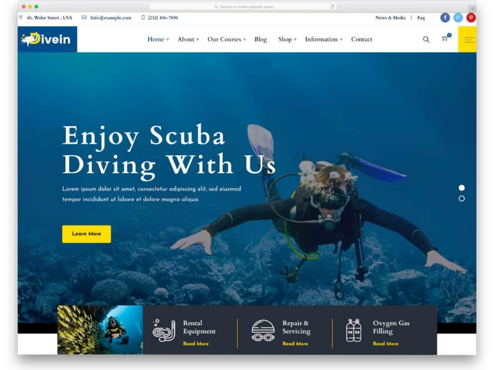 scuba-diving-templates-featured-image