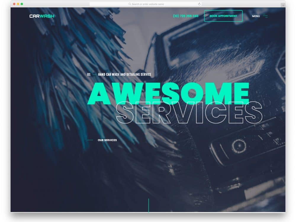 services-web-template-featured-image