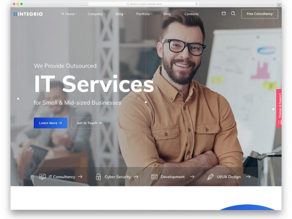 services-website-templates-featured-image