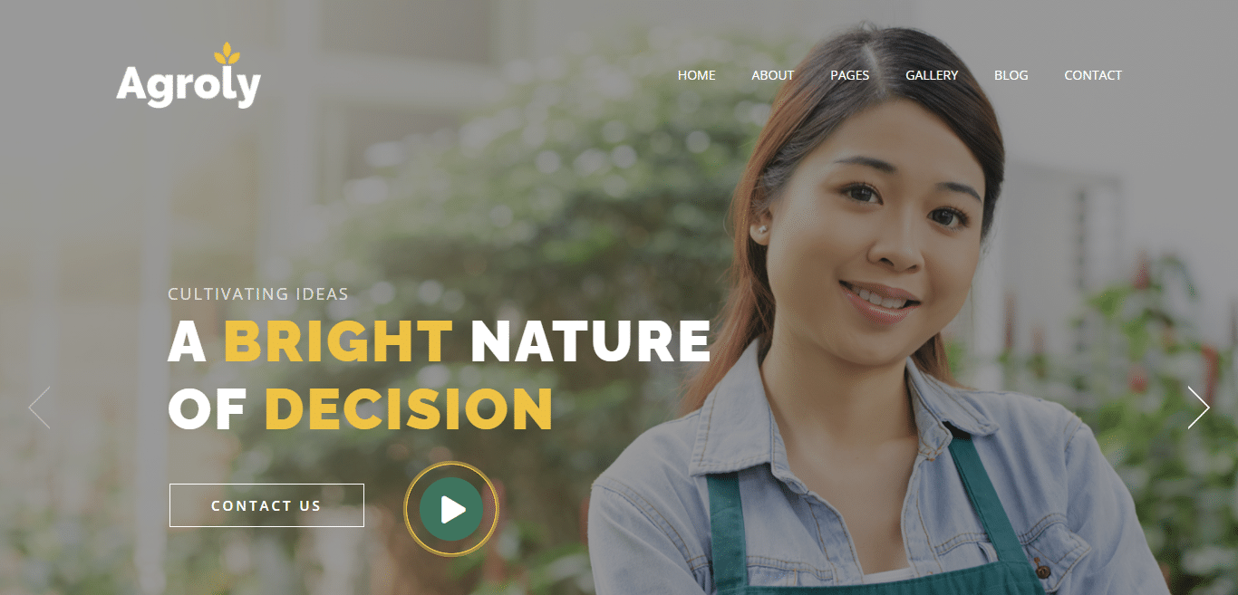 agroly-agriculture-website-template