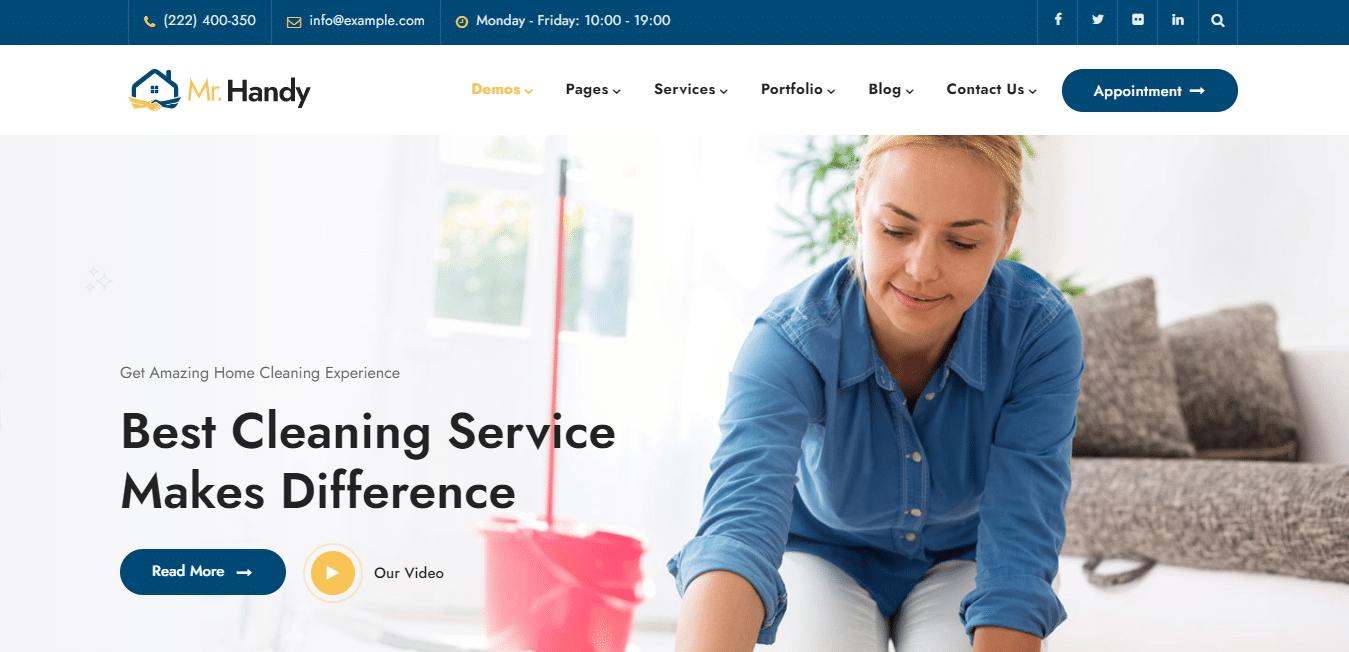 handyman-handyman-website-template