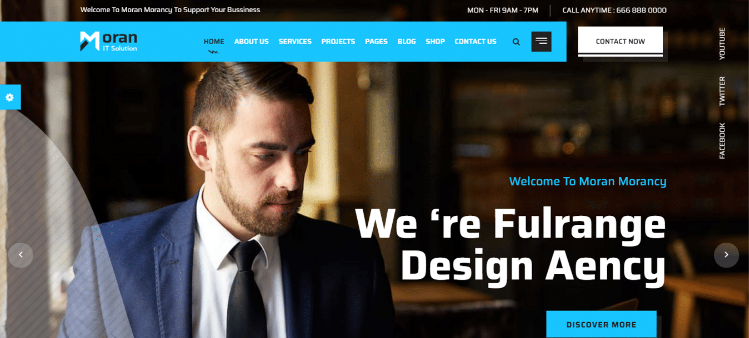 moran-one-page-parallax-website-template