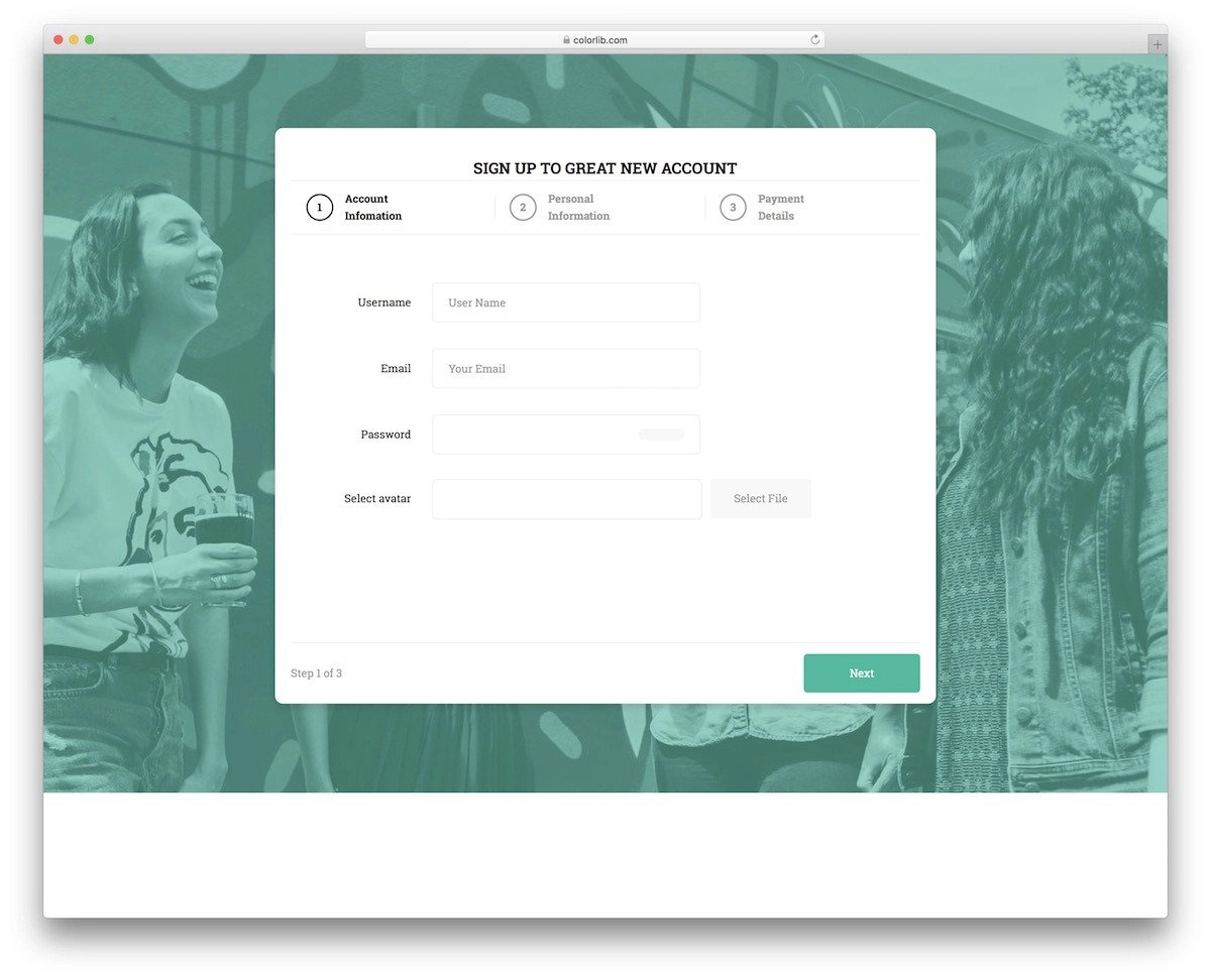 responsive bootstrap tabs