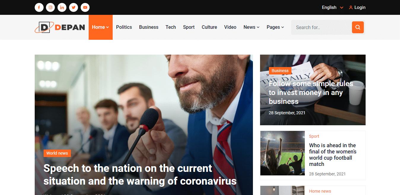 depan-news-website-template